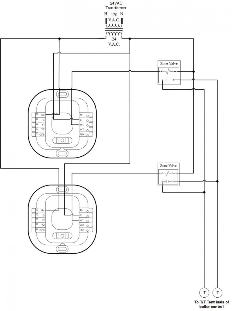 Ecobee3 Wiring Diagram | Free Wiring Diagram on hvac wiring symbols, hvac clip art, hvac schematic symbols, hvac motor diagrams, hvac air conditioning, hvac body diagrams, hvac tools, hvac plumbing diagrams, hvac components terms and diagrams, hvac system, basic hvac ladder diagrams, th350 transmission valve body diagrams, hvac sequencer, hvac diagrams schematics, air conditioning diagrams, hvac installation, hvac condenser fans, hvac wiring codes, hvac parts, hvac wiring colors,