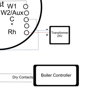 Edwards 598 Transformer Wiring Diagram - Amazing Edwards Transformers 598 Wiring Diagram Electrical Transformer Circuit Diagram New 40 Awesome Current Transformer 14n