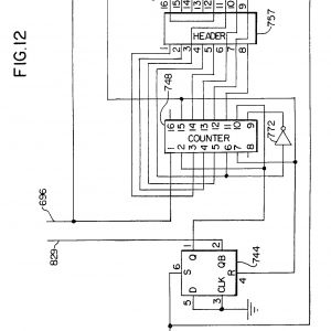 Edwards 598 Transformer Wiring Diagram - Edwards 598 Transformer Wiring Diagram Edwards Doorbell Wiring Diagram Fresh Edwards Doorbell Transformer Wiring Diagram 17i