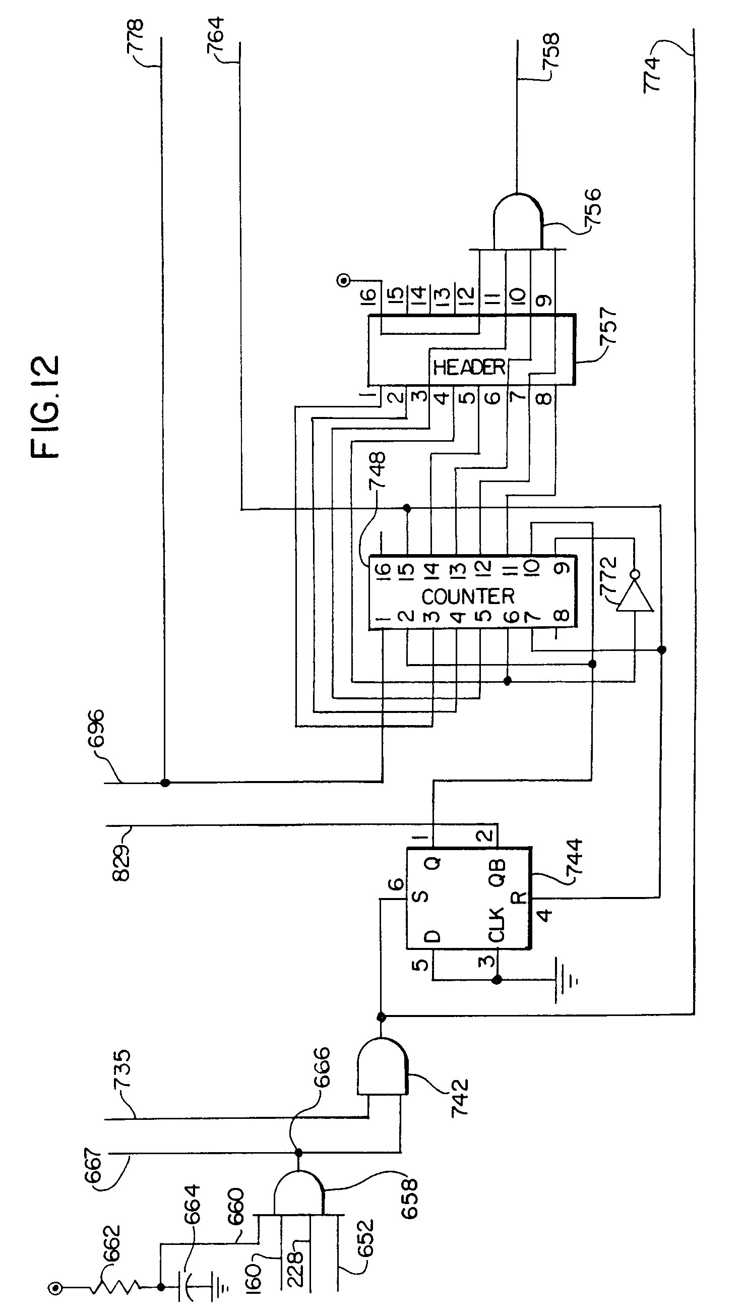 Pace Edwards Wiring Diagram