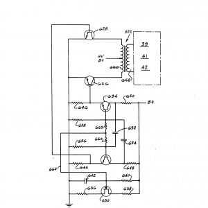 Edwards 598 Transformer Wiring Diagram - Edwards Transformers Wiring Diagram Free Awesome Collection Transformer In for 17m