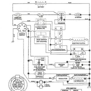 Eim Actuator Wiring Diagram - Briggs and Stratton Voltage Regulator Wiring Diagram 2l