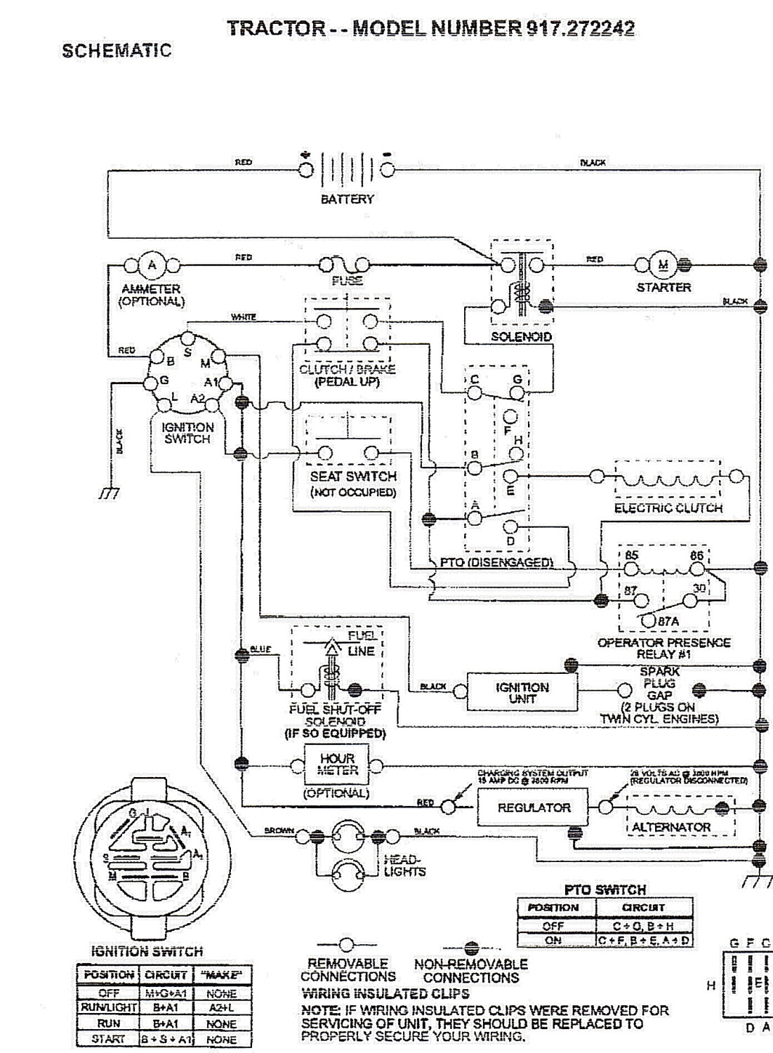 Eim Actuator Wiring Diagram Free Wiring Diagram