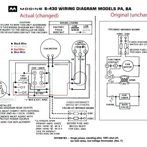Electric Baseboard Wiring Diagram - Wiring Diagram for Electric Baseboard Heater with thermostat New Wiring Diagram Electric Baseboard Heaters Valid Electric 18t