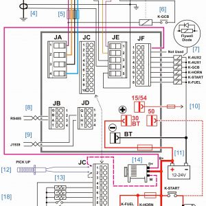Electric Car Wiring Diagram - Electrical Wiring Diagram Automotive 2018 Automotive Wiring Diagram Line Save Best Wiring Diagram Od Rv Park 18f