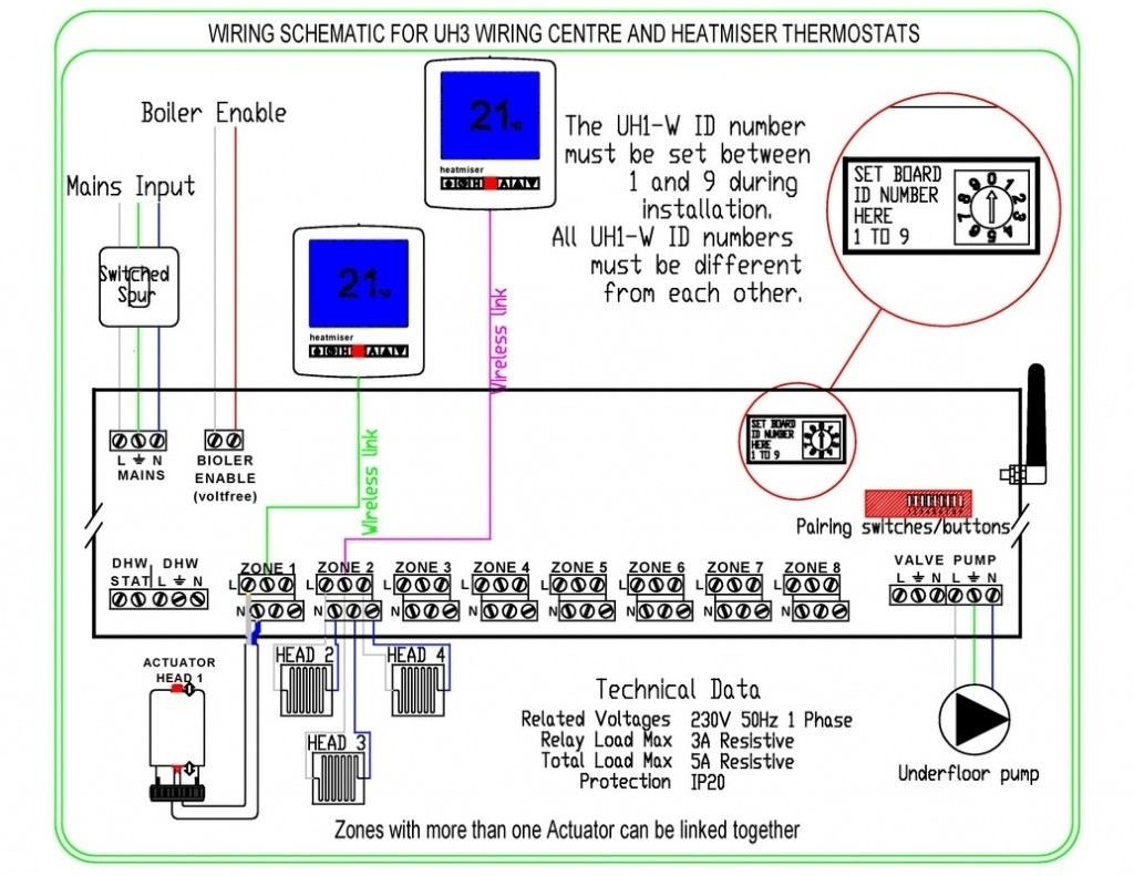 Electric Floor Heating Wiring Diagram | Free Wiring Diagram on 2 speed diagram, 2 lights one switch diagram, 2 switches diagram, 2-way switch diagram, 2 switch 2 light circuit, 2 switch control panel, 2 switch fan diagram, 2 capacitors diagram, switch connection diagram,