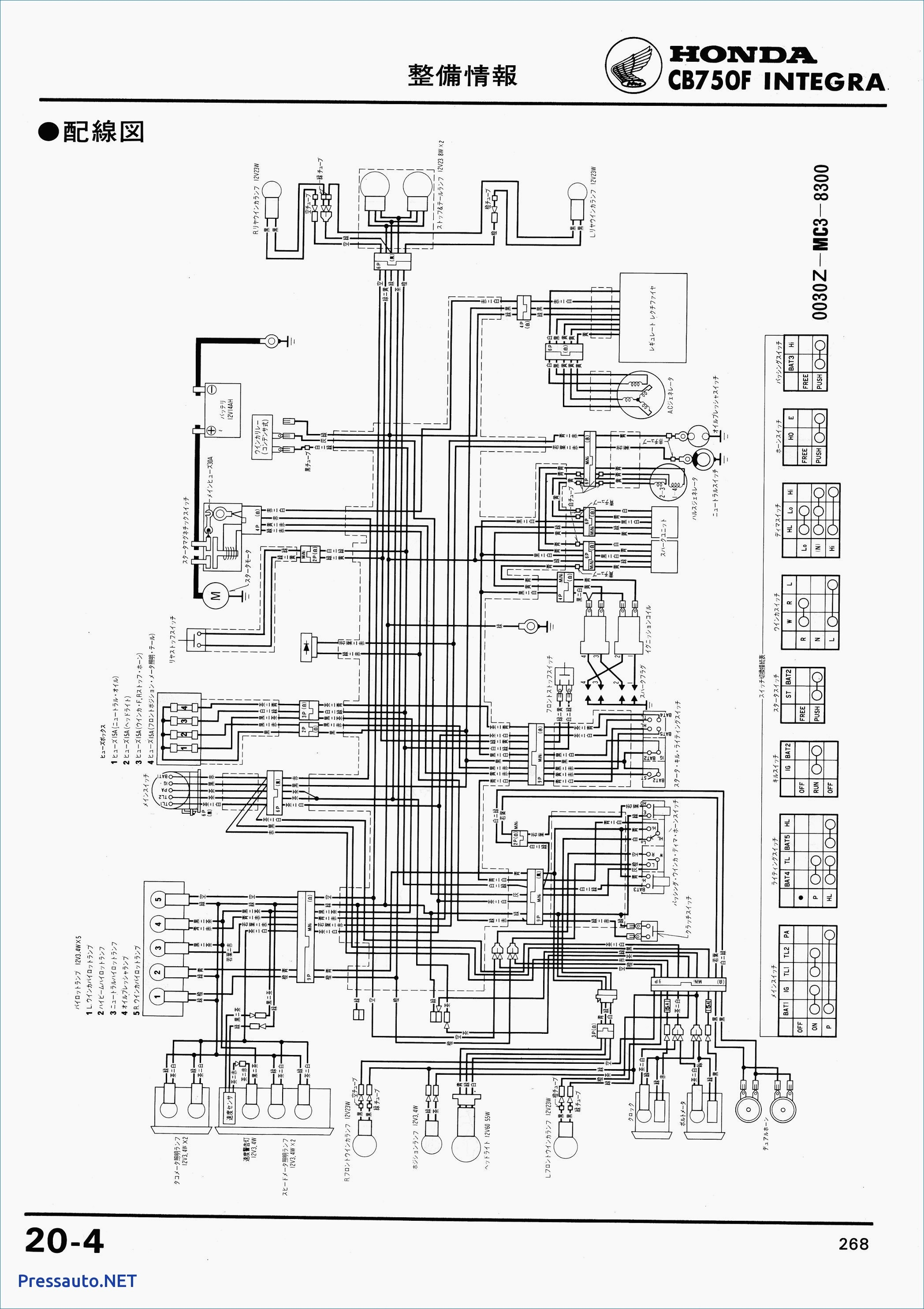 electric forklift wiring diagram