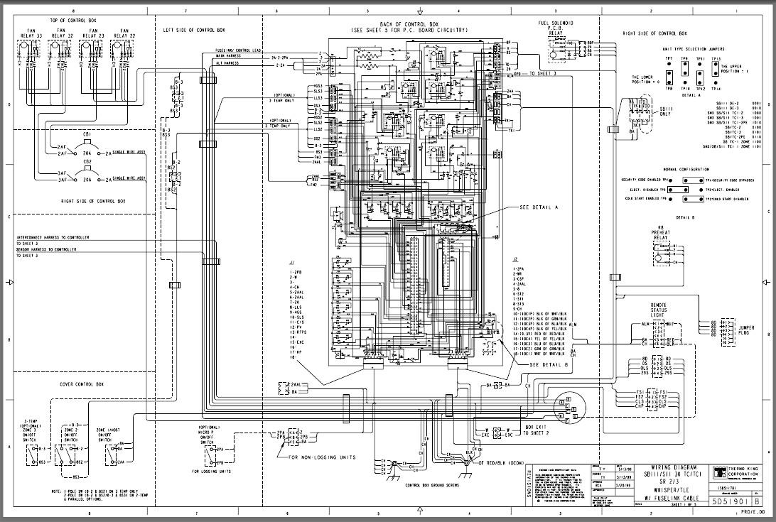 monessen electrical wiring diagrams free fg25 electrical wiring diagrams free electric forklift wiring diagram | free wiring diagram