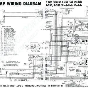 Electric Fuel Pump Relay Wiring Diagram - Gm Relay Wiring Diagram Refrence Wiring Diagram Fuel Pump Relay Valid Best ford Fuel Pump Relay 19h