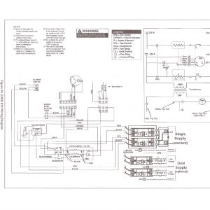 Electric Furnace Wiring Diagram Sequencer - Electric Heat Furnace Wiring Diagram Fresh Intertherm Electric Furnace Wiring Diagram Wiring Diagram 1f