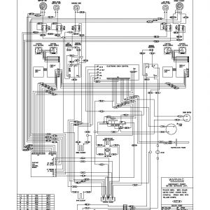 Electric Furnace Wiring Diagram Sequencer - Electric Heat Furnace Wiring Diagram Inspirationa Heat Sequencer Wiring Diagram Lovely Goodman Electric Furnace 12e