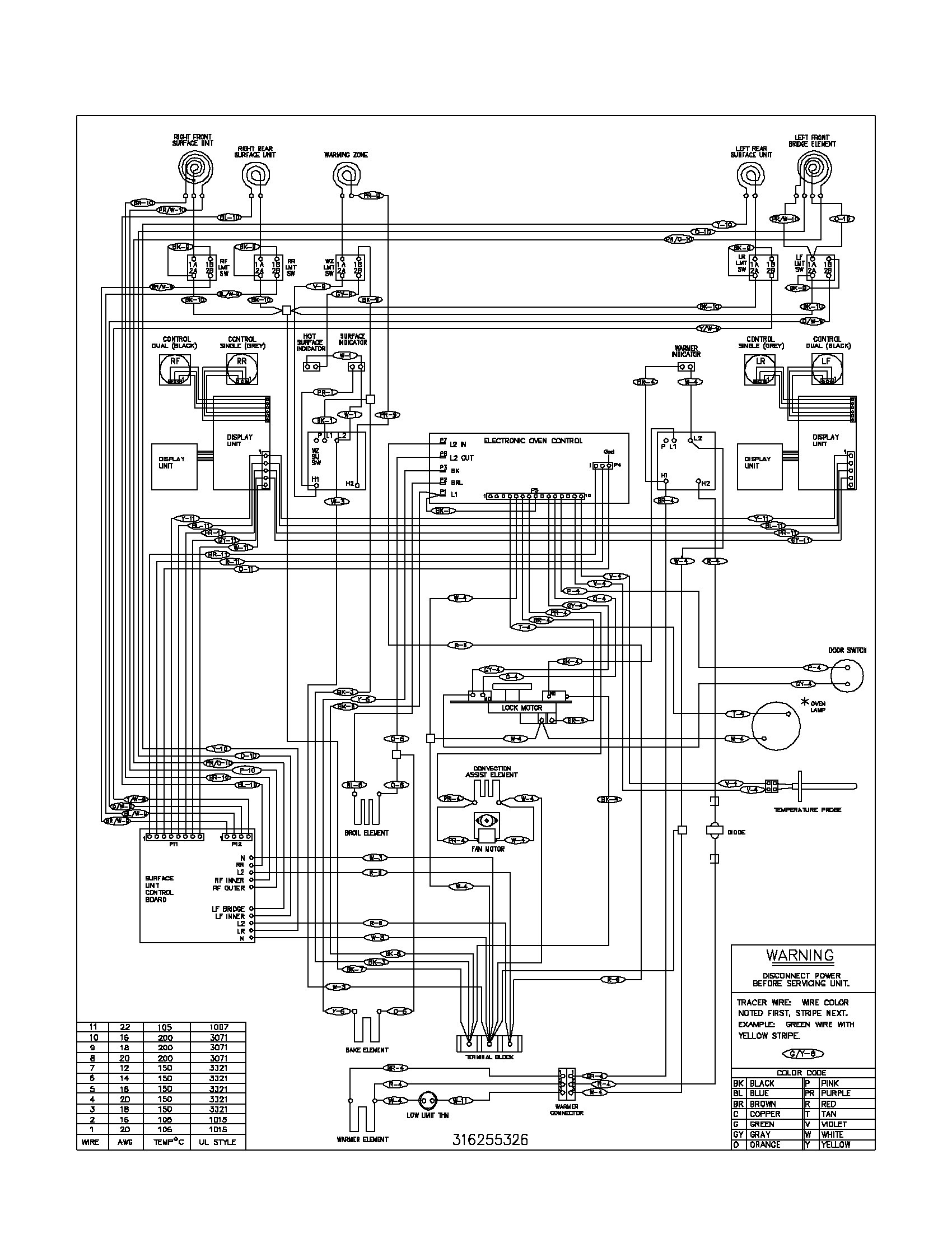 Electric Furnace Wiring Diagram Sequencer | Free Wiring Diagram on