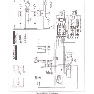 Electric Furnace Wiring Diagram Sequencer - Wiring Diagram for Furnace with Ac New Electric Furnace Wiring Diagram Sequencer 2t