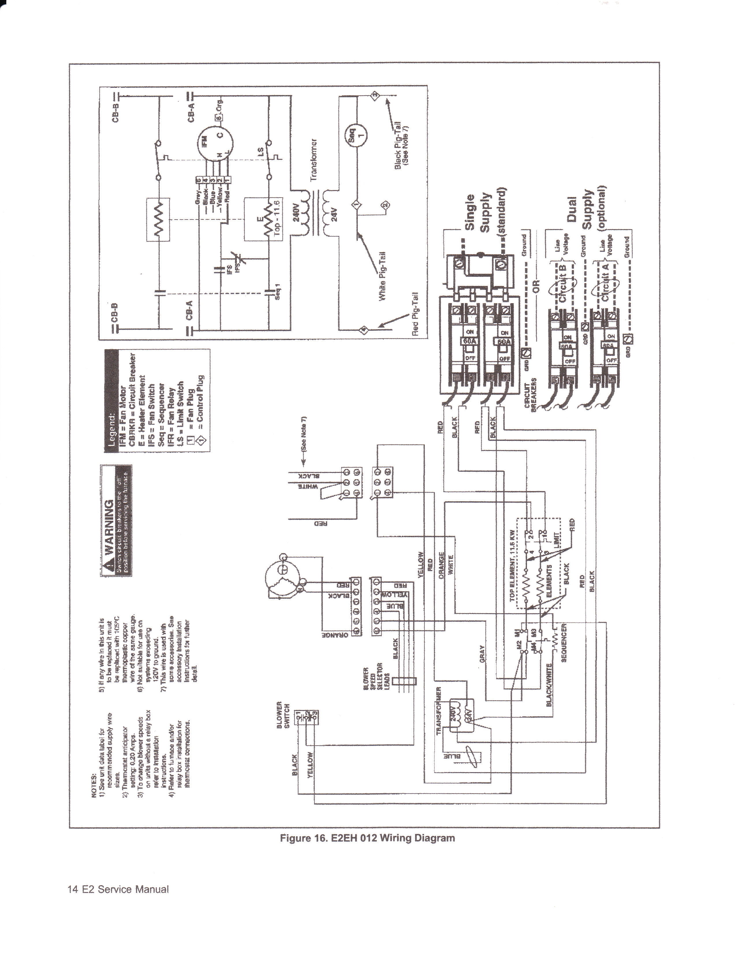 electric furnace wiring diagram sequencer Collection-Wiring Diagram for Furnace with Ac New Electric Furnace Wiring Diagram Sequencer 1-o