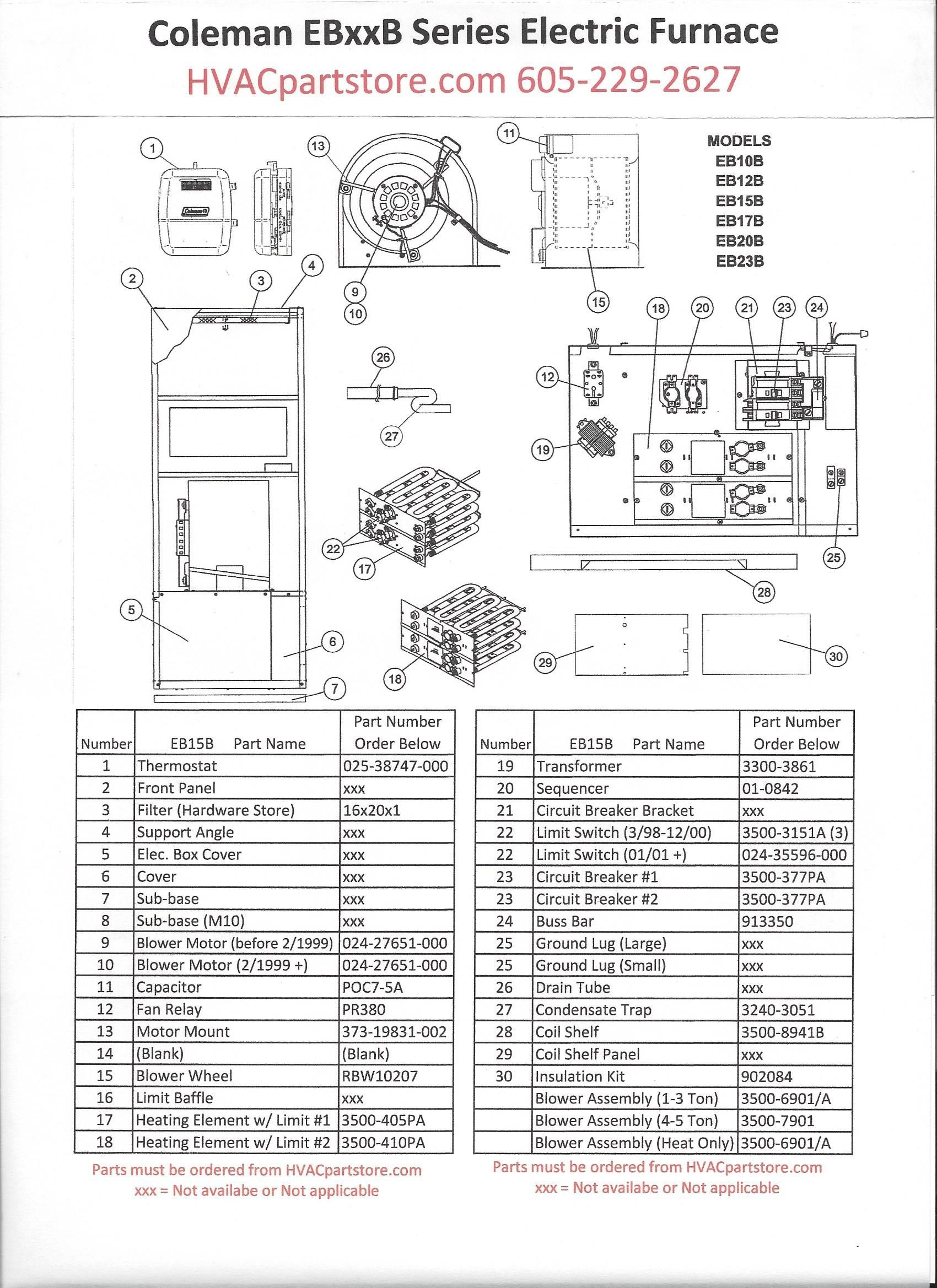 electric furnace wiring diagram Collection-Wiring Diagram Hvac Blower Refrence Furnace Wiring Diagram Fresh Best Wiring Diagram Od Rv Park – 1-f