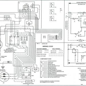 Electric Heat Furnace Wiring Diagram - Diagram Goodman Furnace Blower Motoriring Electric Heat Control Board Heater 1280x865 In Goodman Furnace Wiring Diagram 12s