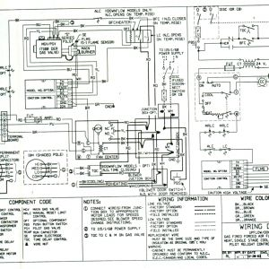 Electric Heat Strip Wiring Diagram - Heat Relay Wiring Diagram Valid Electric Heat Strip Wiring Diagram Beautiful Goodman Air Handler Ac 3l