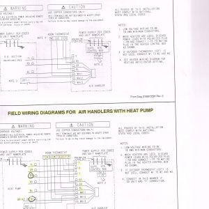 Electric Heat Wiring Diagram - Wiring Diagrams for Central Heating New Wiring Diagram for Heating System New Electrical Circuit Diagram 2r