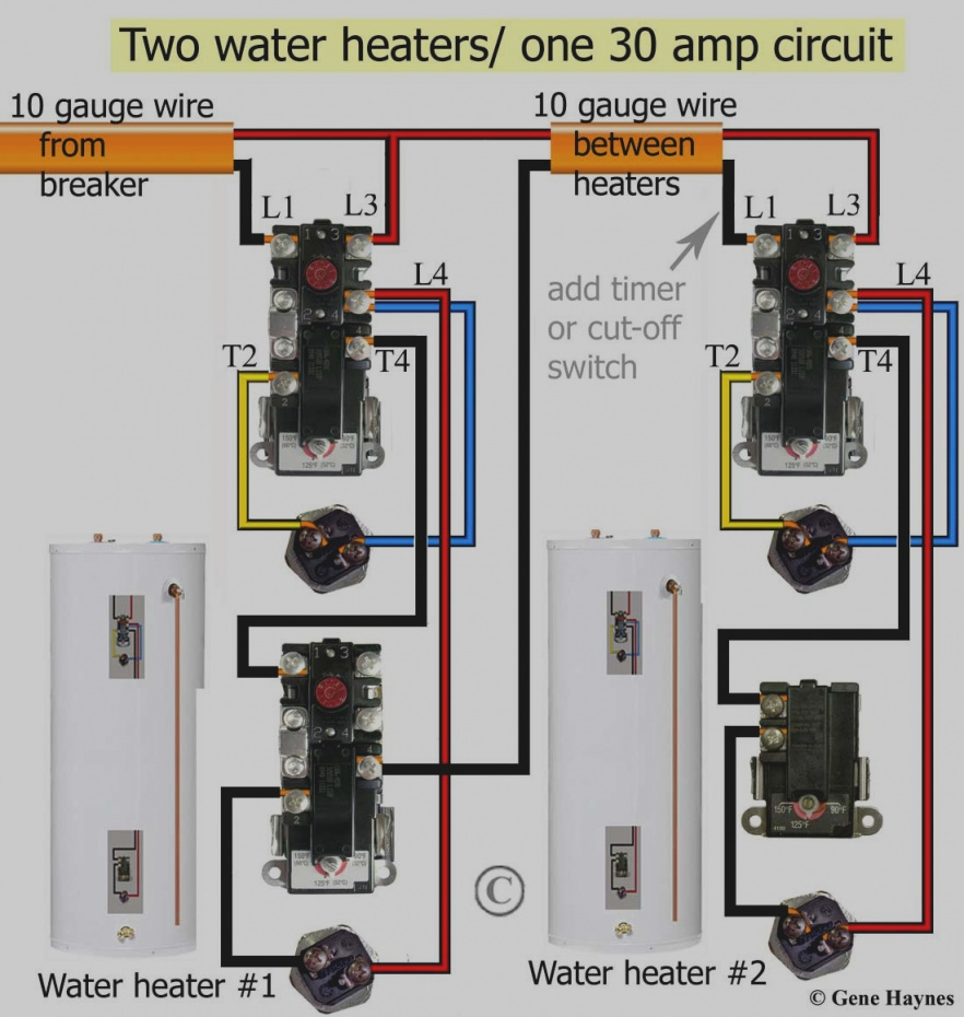 how to wire a hot tub diagram hot can diagram electric hot water tank wiring diagram | free wiring diagram #11
