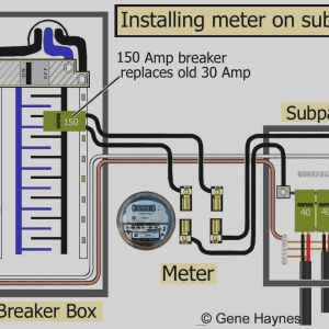 Electric Meter Box Wiring Diagram - Best Electric Meter Wiring Diagram Uk Box for Jpg Beautiful 7j