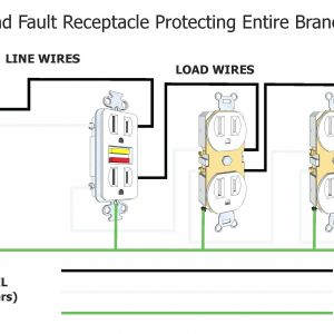 Electric Meter Box Wiring Diagram - Wiring Diagram Electrical Meter Box Fresh Wiring Diagram Circuit Breaker Wiring Diagrams 2k
