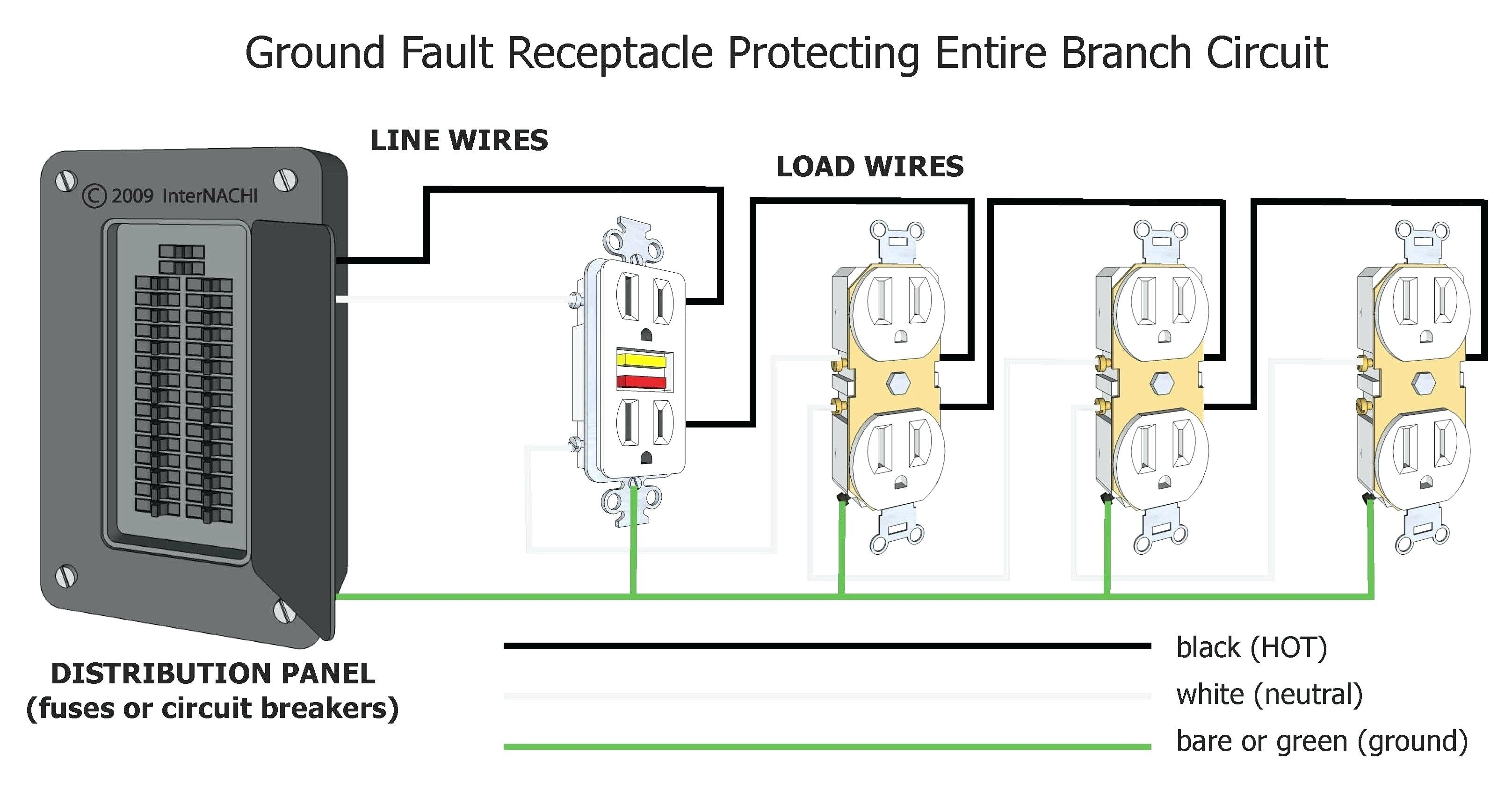 Incredible Electric Meter Box Wiring Diagram Free Wiring Diagram Wiring Digital Resources Indicompassionincorg