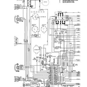 Electric Meter Box Wiring Diagram - Wiring Diagram Electrical Meter Box Valid Wiring Diagram for 200 Amp Breaker Box Fresh Lovely 200 6e
