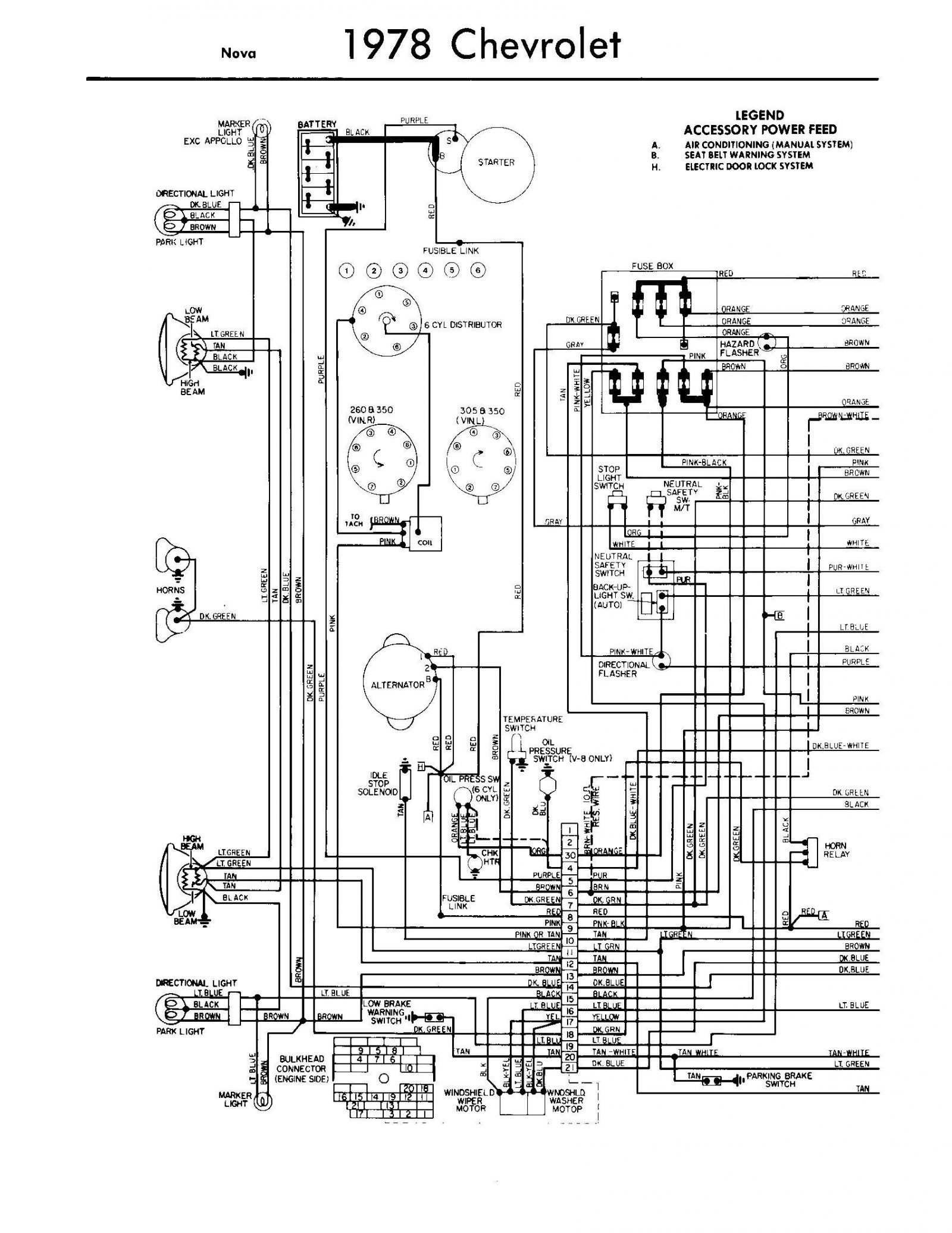electric meter box wiring diagram Download-Wiring Diagram Electrical Meter Box Valid Wiring Diagram for 200 Amp Breaker Box Fresh Lovely 200 3-i