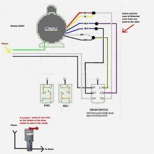 Electric Motor Reversing Switch Wiring Diagram - Power Mander 3 Wiring Diagram and Power Mander 3 Wiring Diagram 15l
