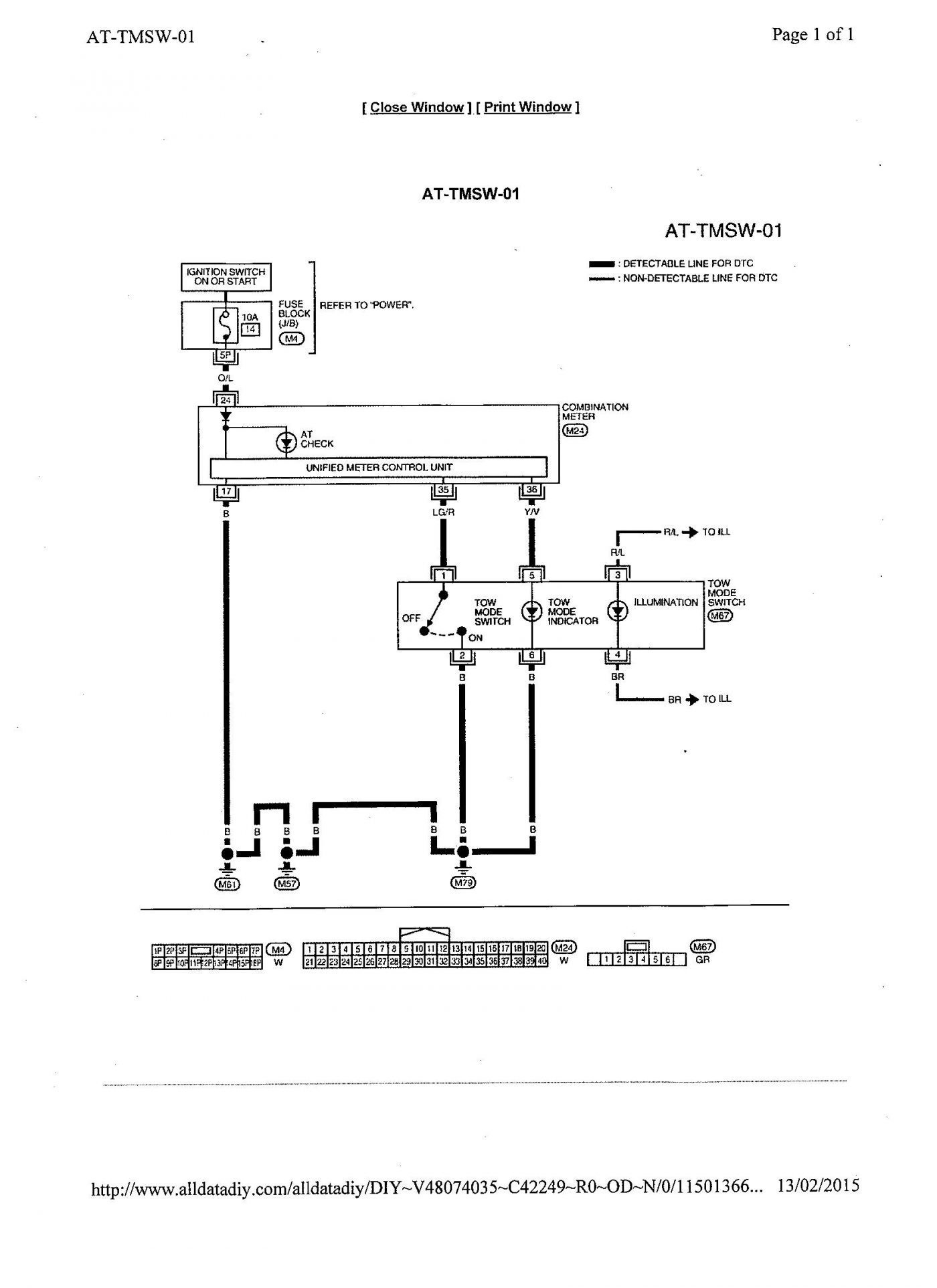 electric tarp motor wiring diagram Collection-Donovan Tarp Motor Wiring Diagram Gallery 15-t