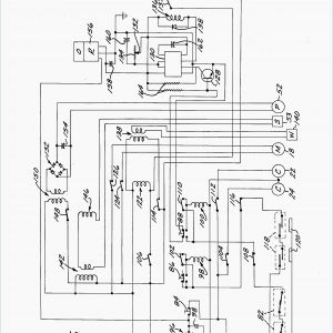 Electric Tarp Switch Wiring Diagram - Tarp Switch Wiring Diagram for Motor Trusted Wiring Diagrams U2022 Rh 66 42 81 37 Continuous 14n