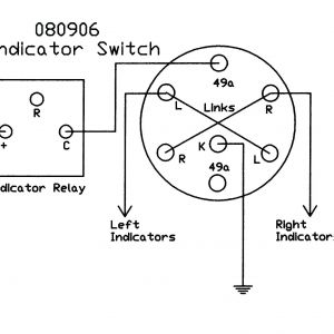 Electric Tarp Switch Wiring Diagram - Tarp Switch Wiring Diagram Wire Center U2022 Rh Dxruptive Co Ignition Coil Wiring Winch solenoid Wiring Diagram 15s