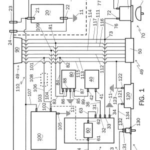 Electric Trailer Brake Wiring Schematic - Wiring Diagram for Electric Brakes A Trailer Fresh Curt Trailer Brake Controller Wiring Diagram Control 9g