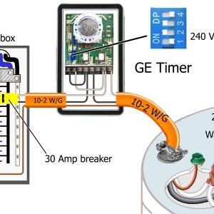 Electric Water Heater Wiring Diagram - Wiring Diagram for Water Heater Fresh Wiring Diagram Electric Water Heater Best Wiring Diagram for Rheem 18o