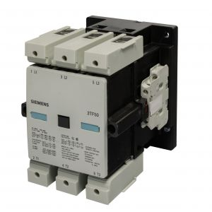 Electrical Contactor Wiring Diagram - Wiring Diagram Electrical 2018 Wiring Diagram Contactor Refrence 3tf5044 0d Contactors Motor 10o