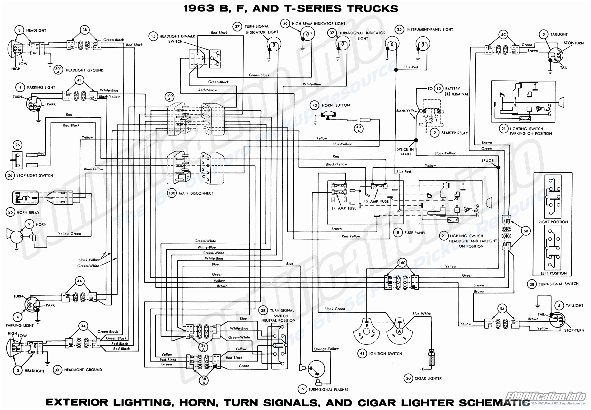 electrical light switch wiring diagram