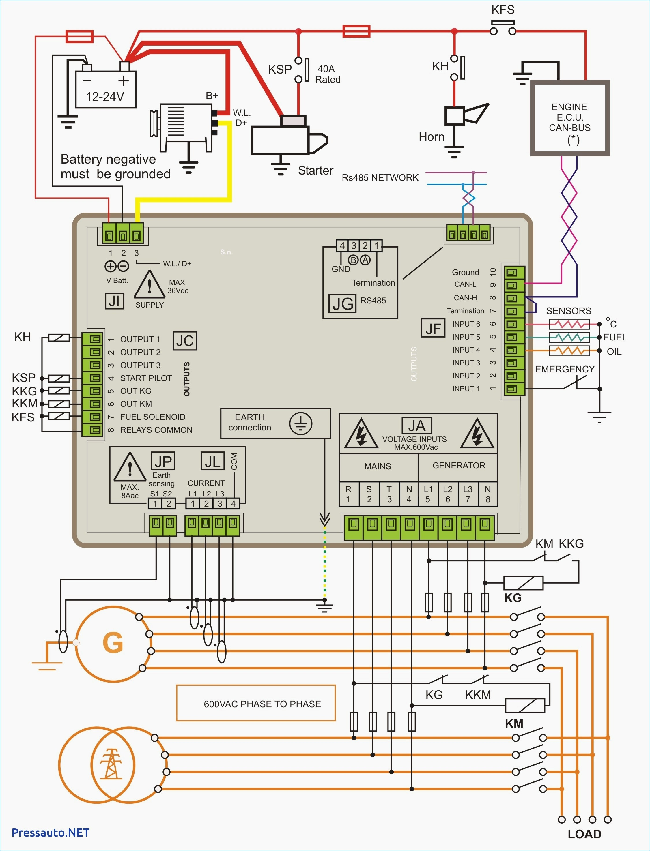electrical panel wiring diagram software