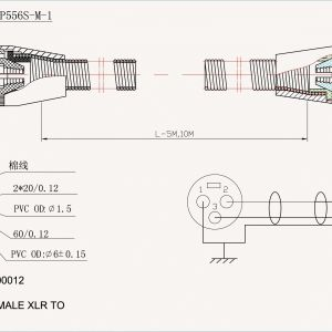 Electrical Receptacle Wiring Diagram - 20 Amp Plug Wiring Diagram Wiring Diagram 20 Amp Plug Fresh Wiring Diagram 20 Amp 1c