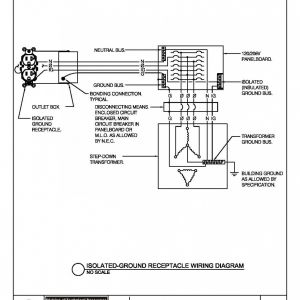 Electrical Receptacle Wiring Diagram - toilet Tank Diagram – Panel Wiring Diagram New Best Wiring Diagram Od Rv Park Electrical 1b