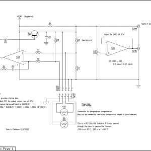 Electrical Wiring Diagram House - House Wiring Diagram Electrical Floor Plan 2004 2010 Bmw X3 E83 3 0d Residential Electrical 6a