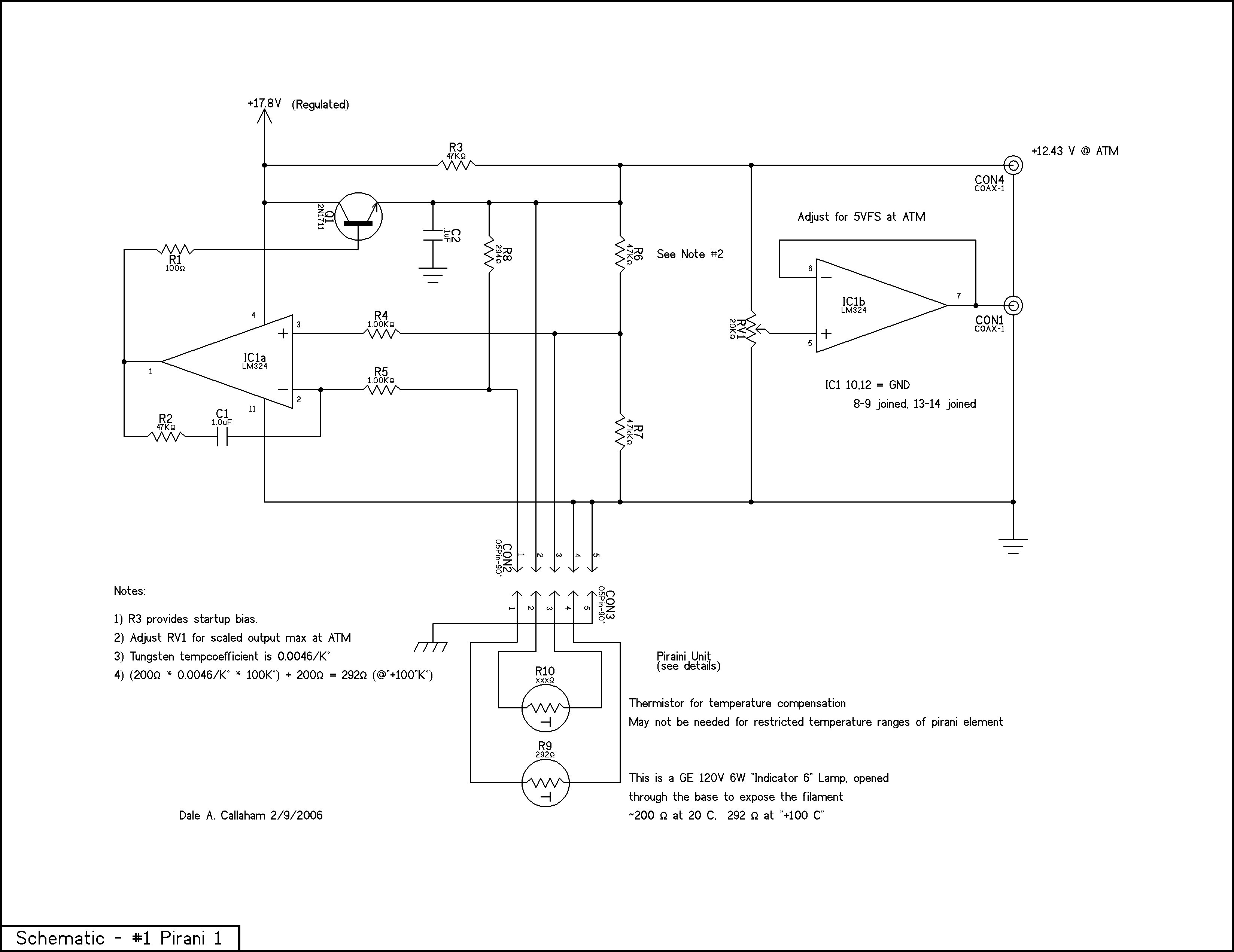 electrical wiring diagram house wiring diagram electrical wiring diagram house house wiring diagram electrical floor plan 2004 2010 bmw x3 e83 residential electrical wiring diagrams