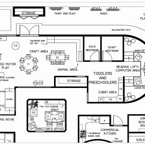 Electrical Wiring Diagram software - Drawing A Wiring Diagram software Refrence Floor Plan Mansion Floor Plan software Fresh House Plan S 6b