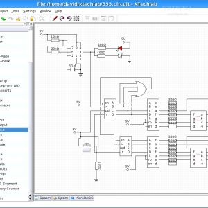 Electrical Wiring Diagram software Free Download - House Wiring Diagram software Free Collection Electrical Schematic Diagram software Inspirational Circuit Diagram Maker for Download 5r