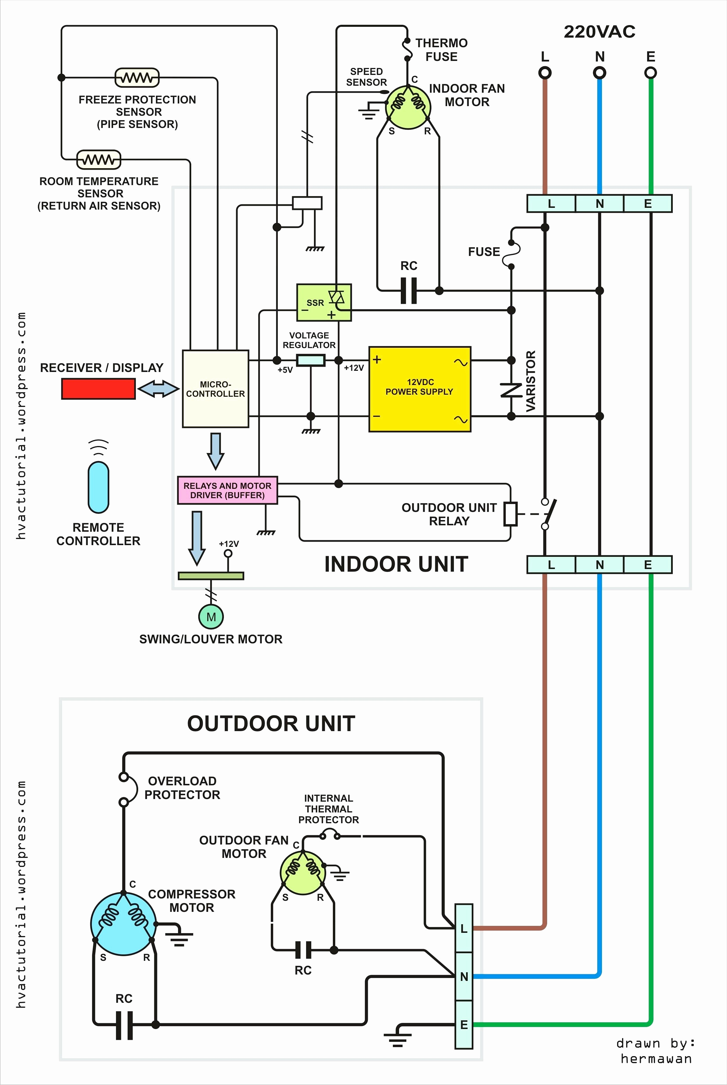 electrical wiring diagram software open source Collection-Wiring Diagram Conventions Best Electrical Wiring Diagram software Open source Image 10-t