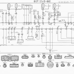 Electrical Wiring Diagram - Wiring Diagram with Switch Inspirational Switch Wiring Diagram – Network Switch Diagram Fresh Web Diagram 0d 19b