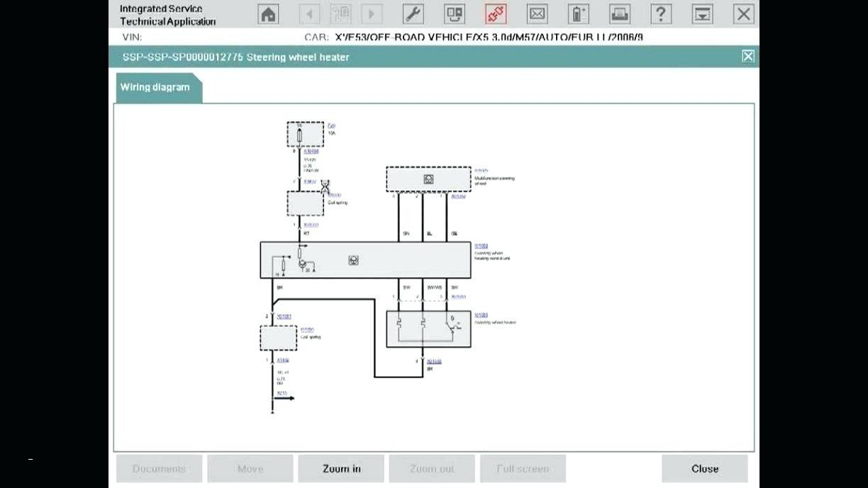 Electrical Wiring Schematic Software