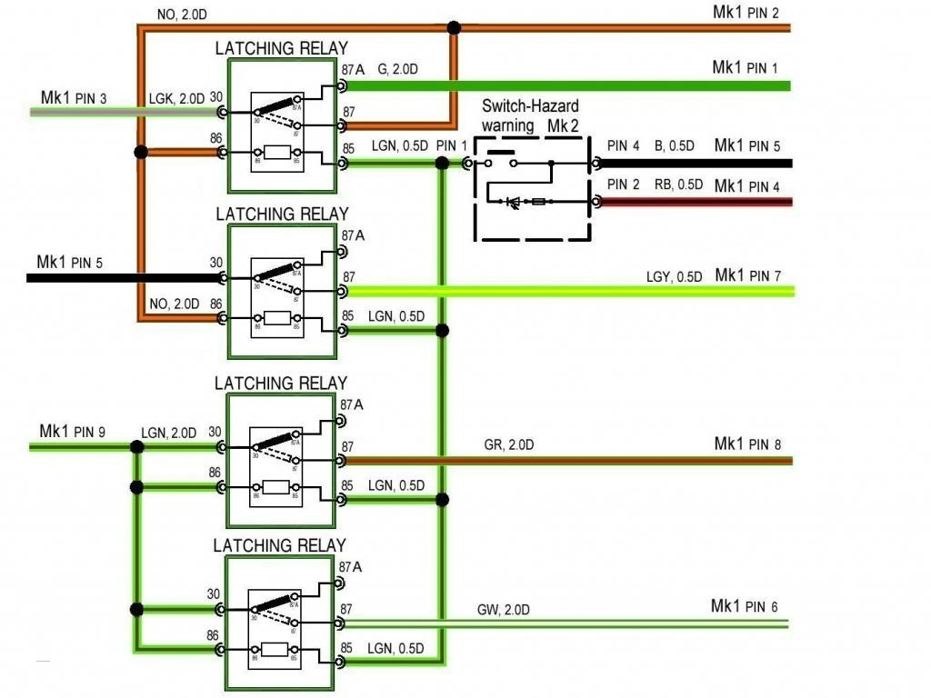 Electric Wiring Diagram Free Download Wiring Diagram Schematic