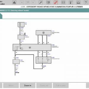 Electrical Wiring Schematic Symbols - Power Wiring Diagram Download 34 Elegant Schematic Diagram Symbols Free Diagram Template 13p