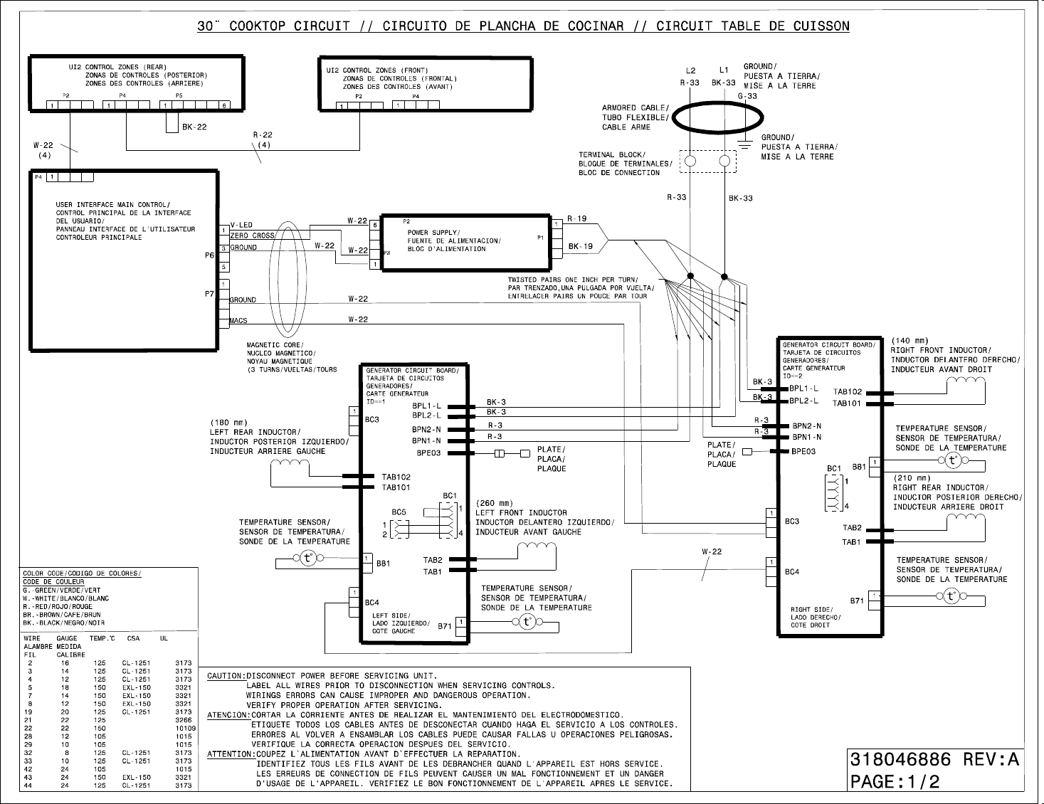 electrolux vacuum wiring diagram Download-electrolux vacuum wiring diagram Collection 2100 20wiring 20diagram In Electrolux Wiring 14 s DOWNLOAD Wiring Diagram 15-r