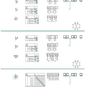 Electroswitch Series 24 Wiring Diagram - Electroswitch Home Page Rh Electroswitch Electroswitch Series 24 Lockout Relay Wiring Diagram Lockout Relay Schematic 17f